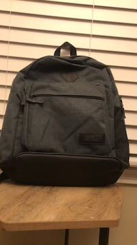Genuine dickies backpack