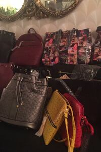All Bags and purses $30 to $60 on sale  Hyattsville