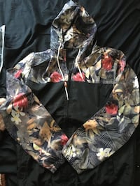 Men's Windbreaker  North Braddock, 15104