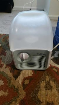 Pro care cool mist humidifier Frederick, 21703