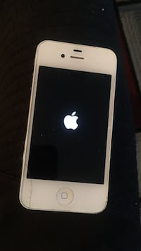 used iphone 4s for sale used iphone 4s 8gb for in new orleans letgo 3974