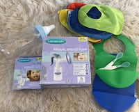 Baby items! Shafter, 93314