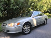 Toyota - Camry - 2000 *NEW T-BELT*Price FIRM* Elkridge