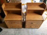 5 Piece Bedroom Set Whitby, L1N 7E7