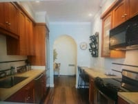 APT For Rent 2BR 1BA Fort Worth
