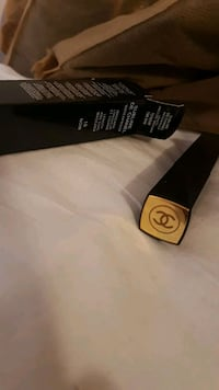 Mascara Chanel neuf