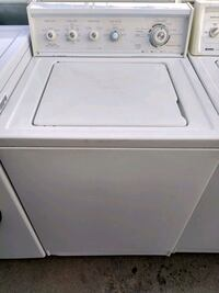 Kenmore Washer machine