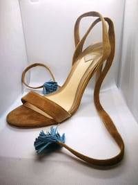 Brand new Brian Atwood (3paires) Laval, H7R 4N8