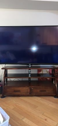 Tv stand for sale Alexandria, 22302