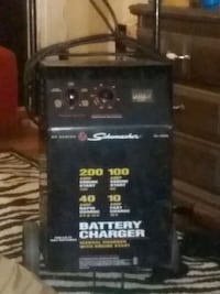 Battery charger Louisville, 40218