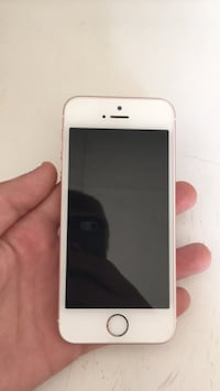 silver iPhone 6 with case Woonsocket, 02895