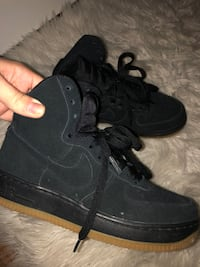 nike air force 1 high - youth Vaughan, L4L 9E1