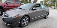 2009 Honda Civic Newark