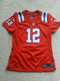 Brady NFL jersey Camp Springs, 20746