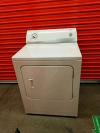 Amana Electric Dryer FREE DELIVERY Chandler, 85226