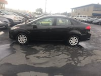 2013 Ford  Fiesta.. ONLY Castro Valley, 94546