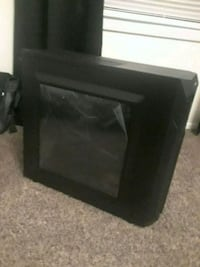 Mid tower pc case (brand new) + 250 gb hard drive Montgomery, 36117