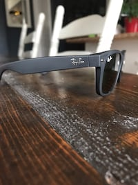 Ray bans Langley, V1M 2N9