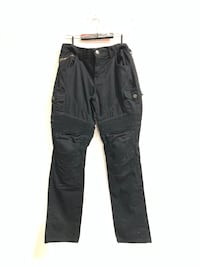 Woman speed and strength motorcycle pants Beaverton, 97006