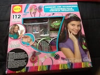 Hair accessories Vaughan, L4H 1N7