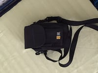 Camera Bag - New 6629 km