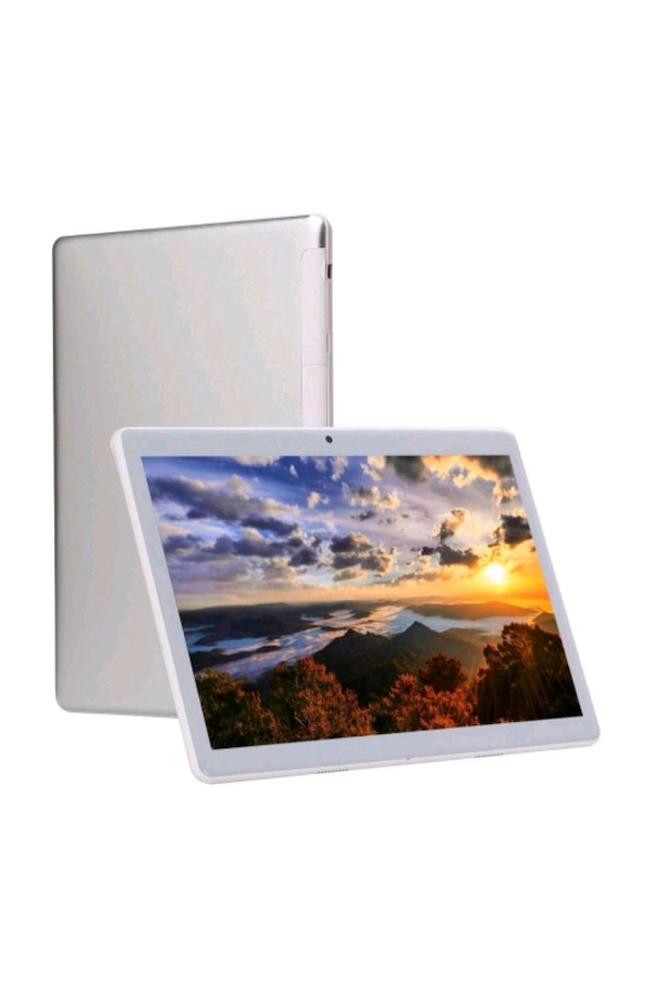 """10"""" Octo core tablet cell+wifi"""