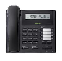 İPECS LG KEY TELEPHONE UNIT LPD-7008D