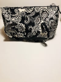 Vera Bradley travel bag Akron, 44313