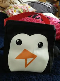 Thirty-one PENGUIN SMALL CADDY Omaha, 68114