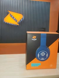 Boost Mobile BX1000 Headphones Cookeville, 38501