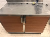 "Free Table Top 48"" x 30"" Manhasset, 11021"