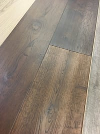 Wide plank oak engineered hardwood flooring Vancouver, 98682