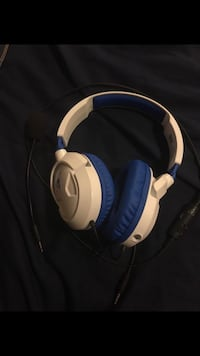 Gaming headset with microphone  Fontana, 92335