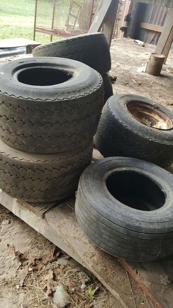 20x10-10 tires, truck tires, utv tires, 23x10.5-12 tires, v roll paddle tires, skid steer tires, sweeper tires, 18 x 8.50 x 8 tires, mud traction tires, ditcher tires, carlisle tires, motorcycle tires, industrial tires, sahara classic tires, 18x8.5 tires, atv tires, trailer tires, tractor tires, bicycle tires, on golf cart tire iron