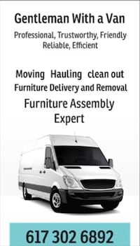 Furniture repair Washington