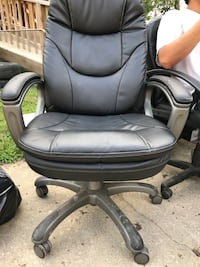 Office chair Hyattsville, 20783