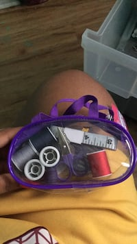 sewing Kit Orlando, 32811