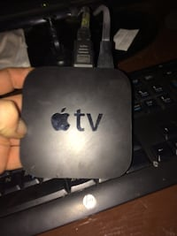 Apple TV  Winnipeg, R2Y 2H4