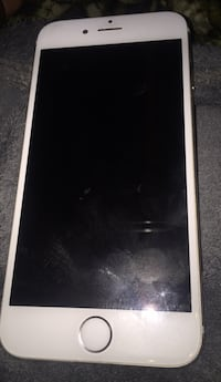 iPhone 6 LOCKED  Capitol Heights, 20743