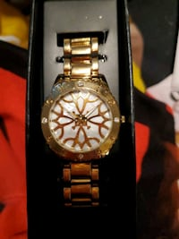 Gold Watch Carteret, 07008