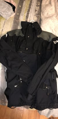 North Face Steep Tech Jacket XL Farmingville, 11738
