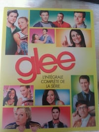 Glee album Le Havre, 76620