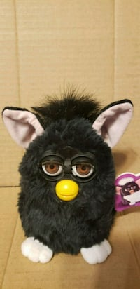 Original Furby 1998 Edition  Bay Point, 94565
