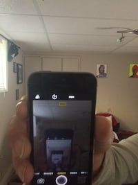 IPHONE 5s Greater Napanee