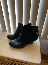Free Women's Clothes and Shoes