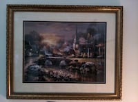 Picture 18x22 Martinsburg, 25401