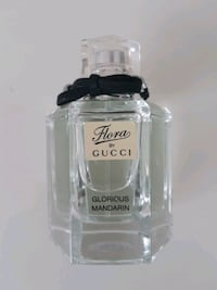 gucci by flora İstanbul