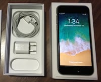 UNLOCKED iPhone 6s 16gb  Brampton, L6V 2Y9