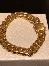 Brand New Bracelet for Men  Rockville, 20852