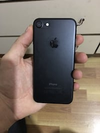 İphone 7 tr Sincan, 06930